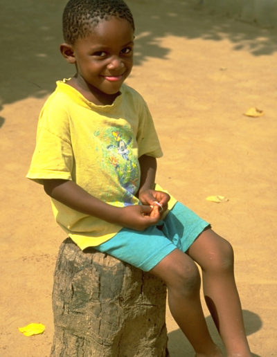 Ghana_69