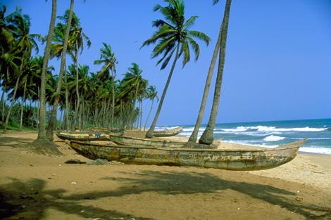Ghana_boat