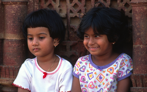 India_2_girls