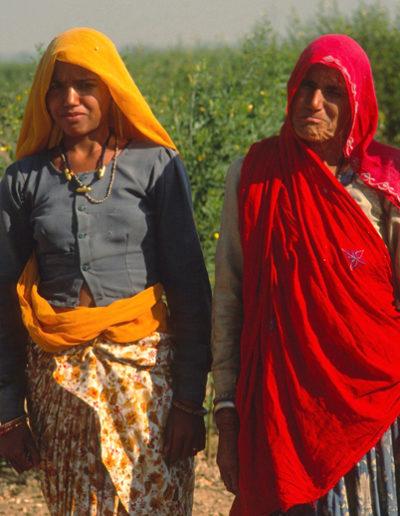 India_2_women