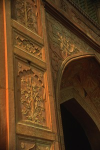 India_architecture-200x300