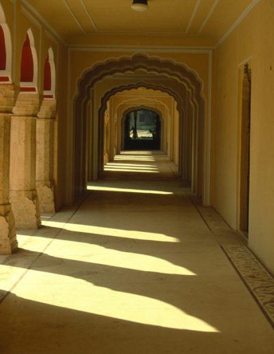India_architecture_2