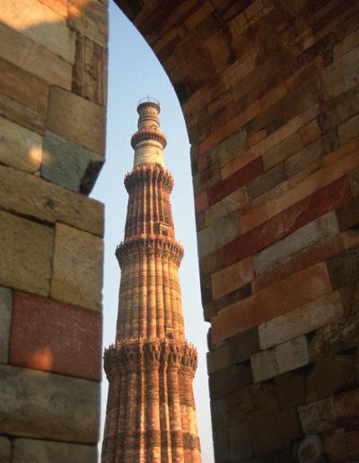 India_architecture_3