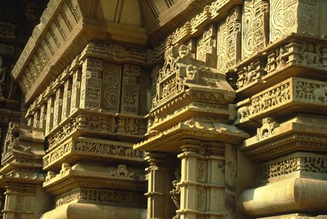 India_architecture_5