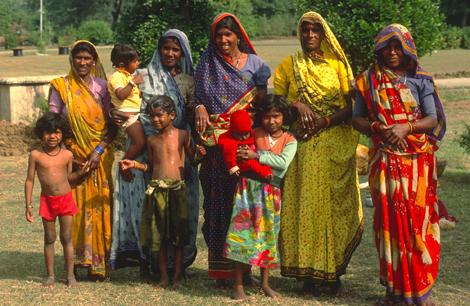 India_family_2