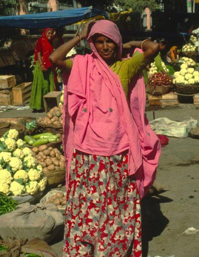 India_friendly_merchants