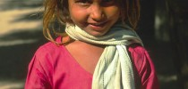 India_girl-210x100
