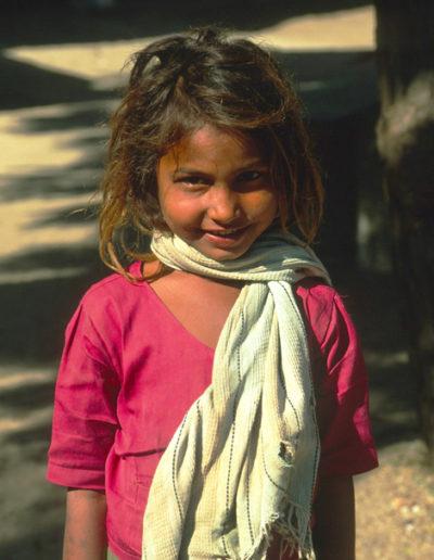 India_girl