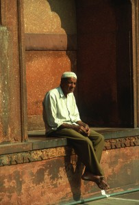 India_man-203x300