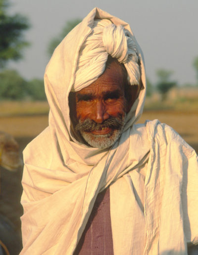India_man_34