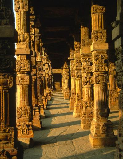 India_pillars