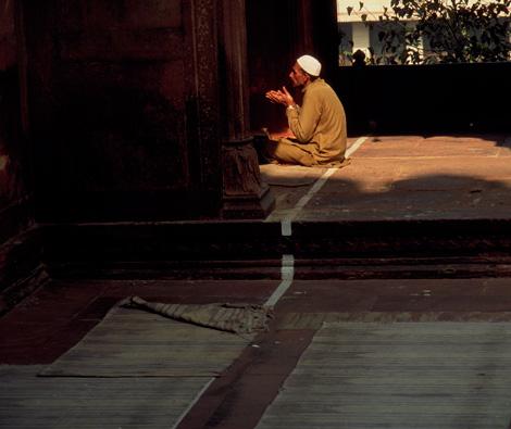 India_ramadan