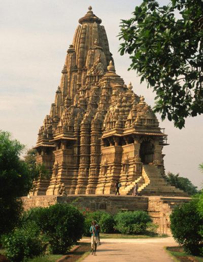India_ruins