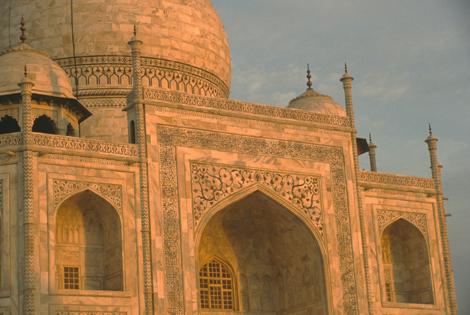 India_taj_3
