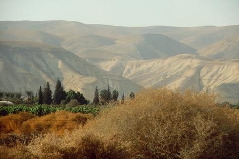 Israel_0003