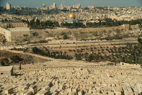 Israel_0005