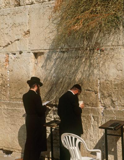 Israel_062