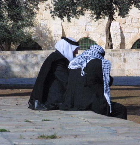 Israel_14 - Copy