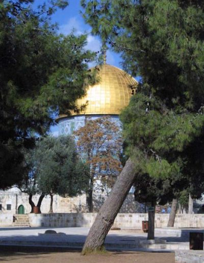 Israel_15 - Copy