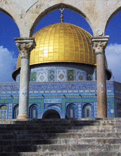 Israel_17