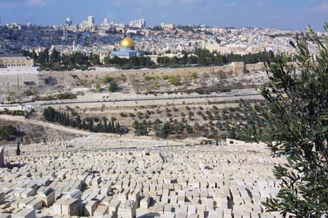 Israel_4