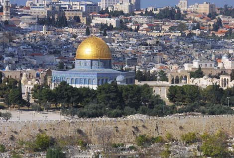 Israel_5