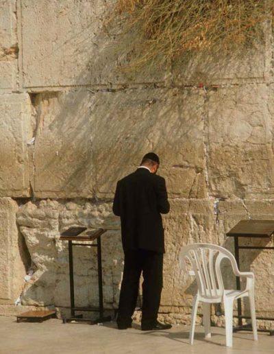 Israel_50