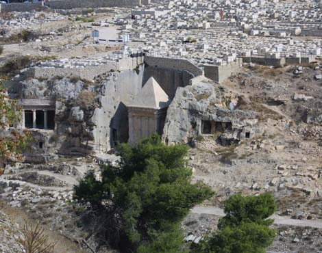 Israel_6