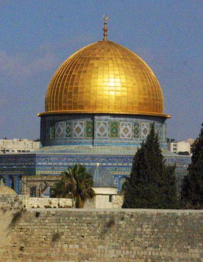 Israel_7