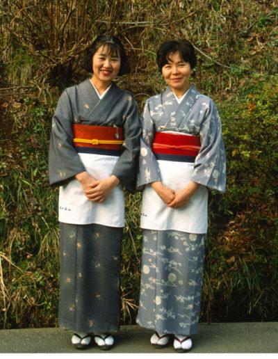 Japan_2_women_2