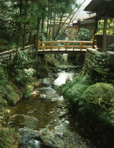 Japan_garden_home