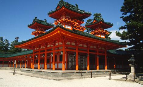 Japan_pagoda_1
