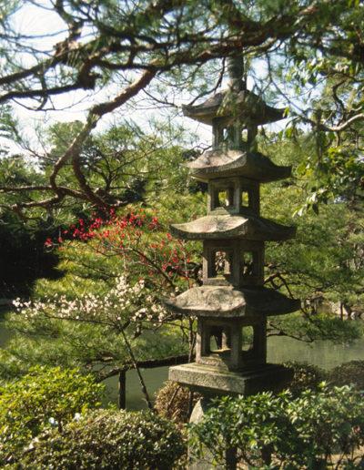 Japan_pagoda_2