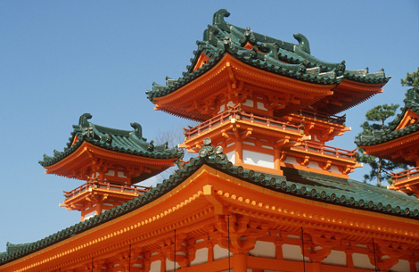 Japan_rooftop