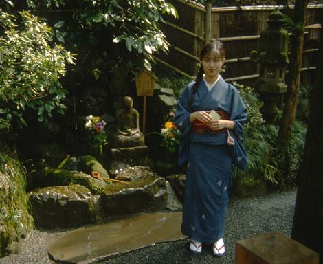 Japan_woman