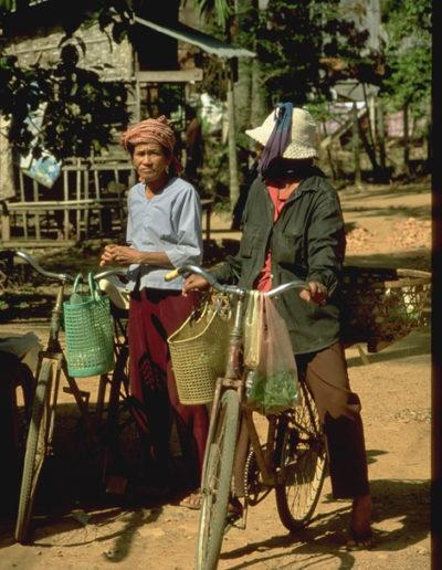 Laos_23