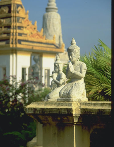 Laos_43