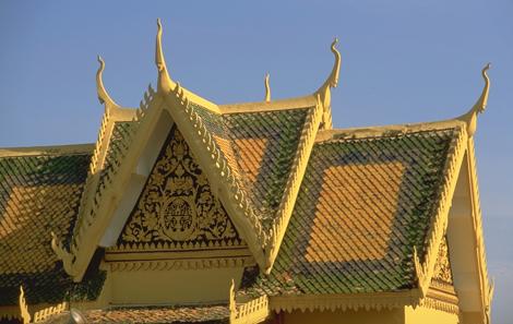 Laos_44