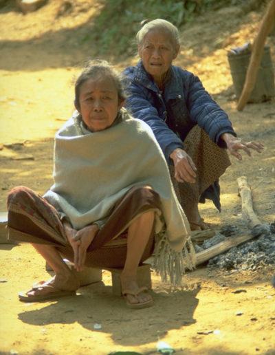 Laos_56