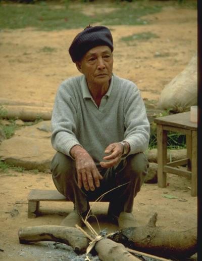 Laos_57