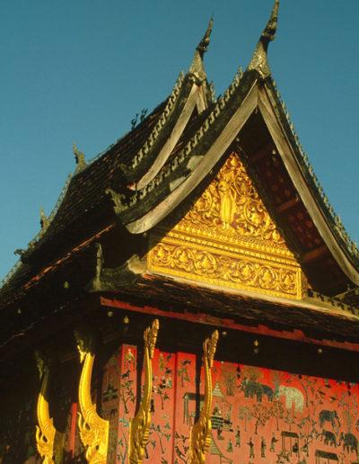 Laos_architecture