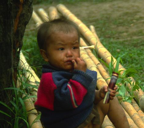 Laos_boy