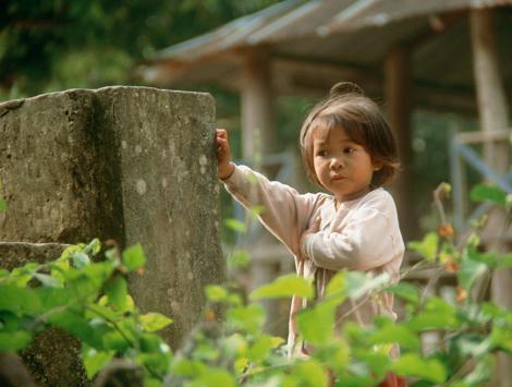 Laos_girl