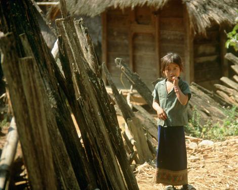 Laos_girl3