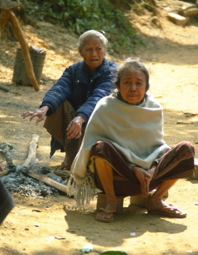 Laos_keeping_warm