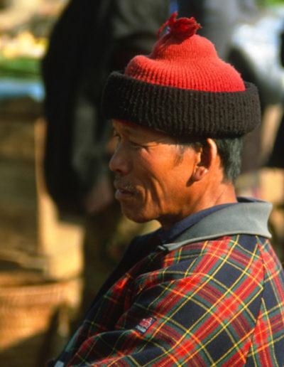 Laos_man_2