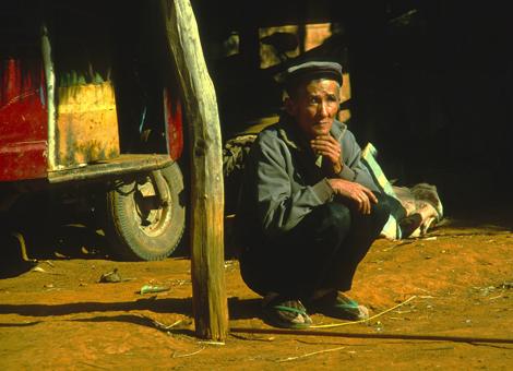 Laos_man_4