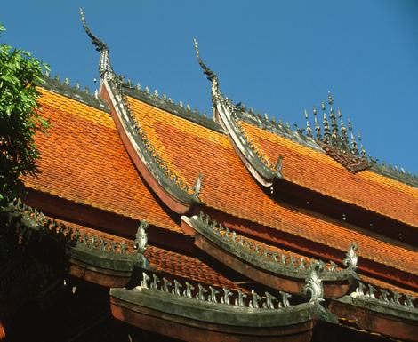 Laos_rooftop