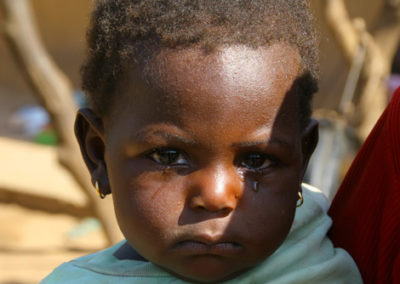 Mali_07_m_child_crying