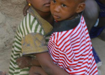 Mali_09_m_2_kids